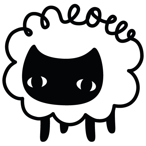 The Sheep's Meow