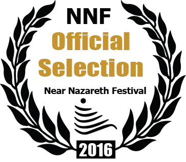 Official Selection Near Nazareth Festival 2016
